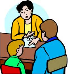Essay on unforgettable day with parents